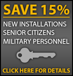 discount locksmith houston