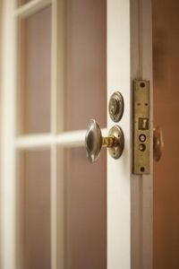locksmith Kingwood